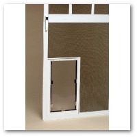 hale-screen-pet-door.jpg