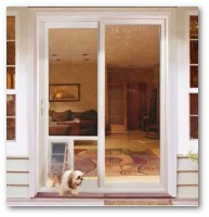 in-glass-doggy-door.jpg