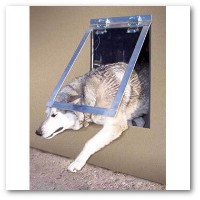 kennel-dog-door.jpg